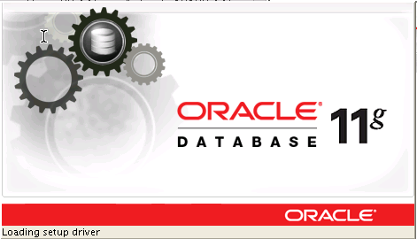 Oracle 11g Software and Database Installation-2 | IT Tutorials