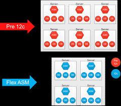 Flex ASM 2