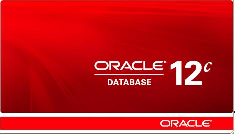 Oracle 12c Kurulum 15