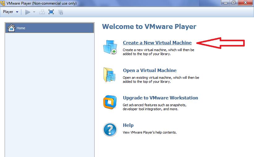 Oracle Linux 6.4 kurulumu 1