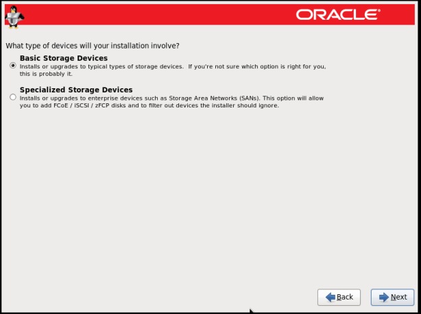 Oracle Linux 6.4 kurulumu 13