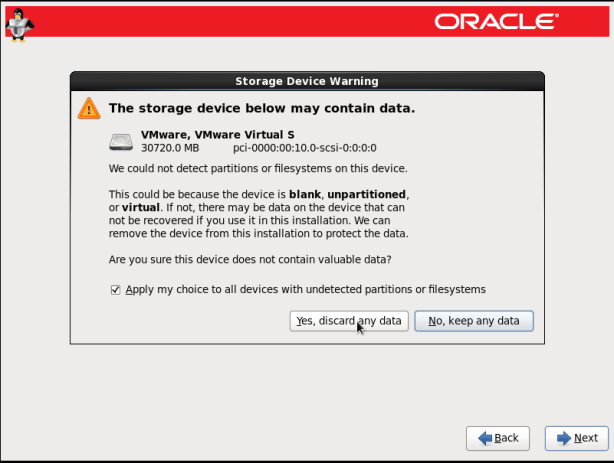 Oracle Linux 6.4 kurulumu 14