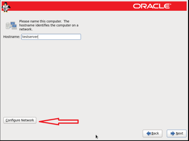 Oracle Linux 6.4 kurulumu 15