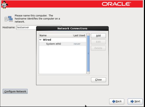 Oracle Linux 6.4 kurulumu 16