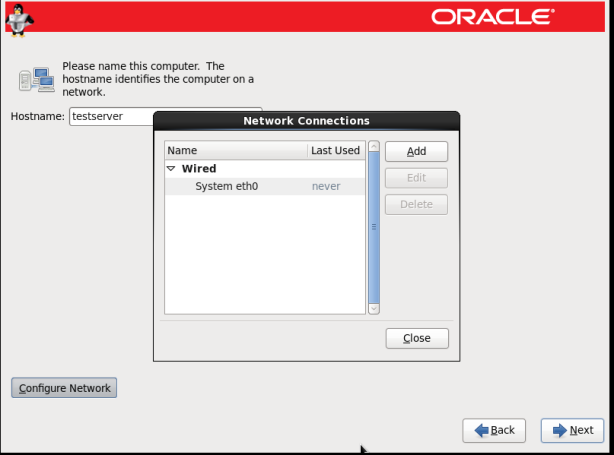 Oracle Linux 6.4 kurulumu 16