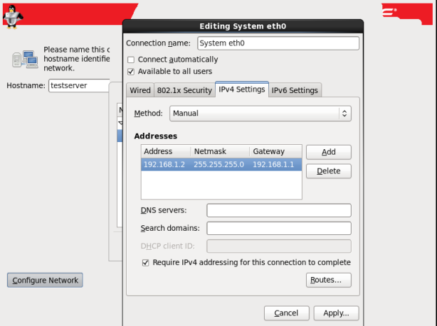 Oracle Linux 6.4 kurulumu 17