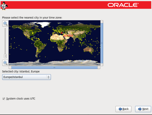 Oracle Linux 6.4 kurulumu 18