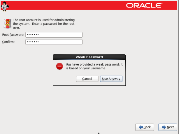 Oracle Linux 6.4 kurulumu 19