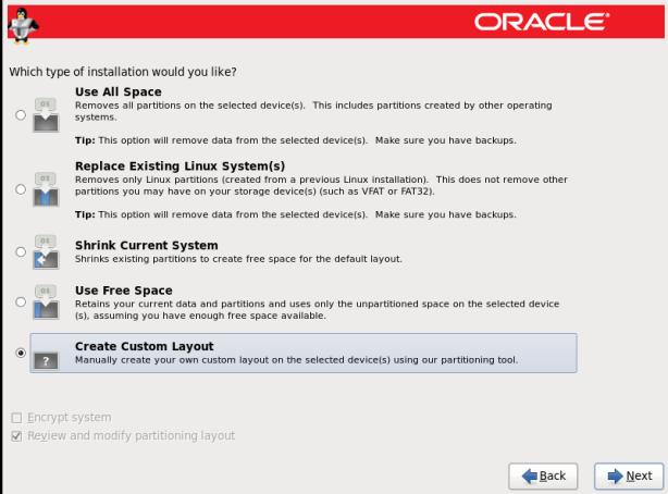 Oracle Linux 6.4 kurulumu 20