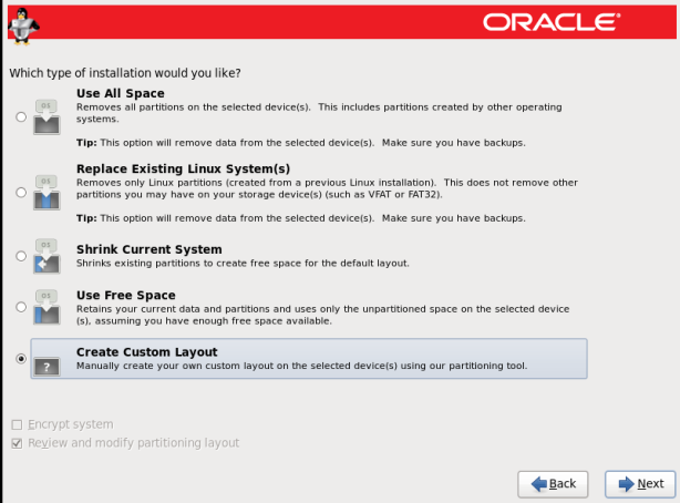 Oracle Linux 6.4 kurulumu 20