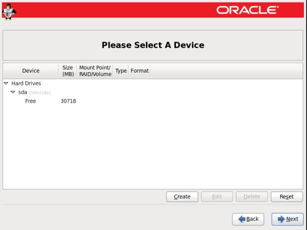 Oracle Linux 6.4 kurulumu 21