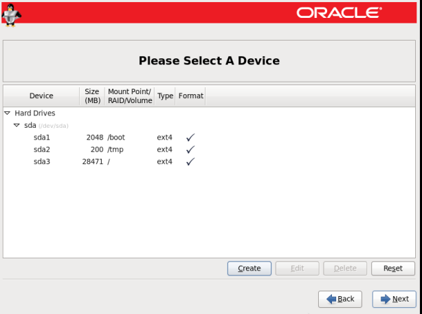 Oracle Linux 6.4 kurulumu 25