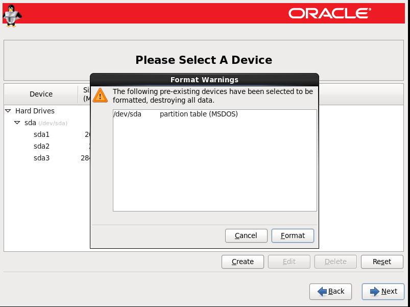 Oracle Linux 6.4 kurulumu 26