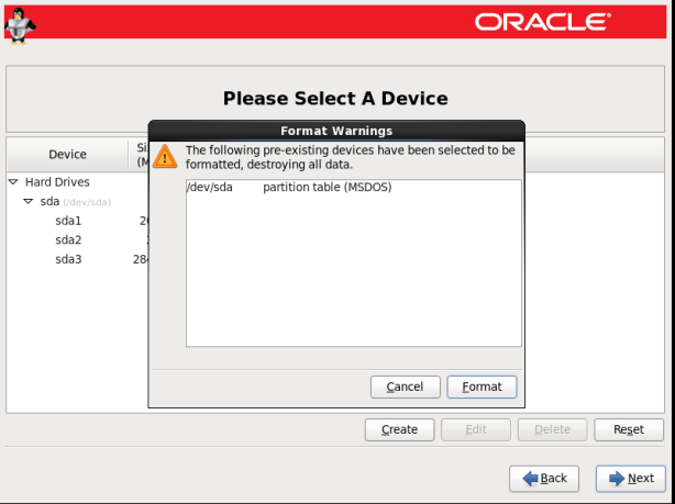 Oracle Linux 6.4 kurulumu 26