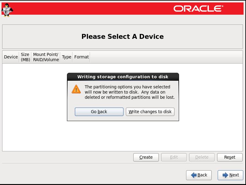 Oracle Linux 6.4 kurulumu 27