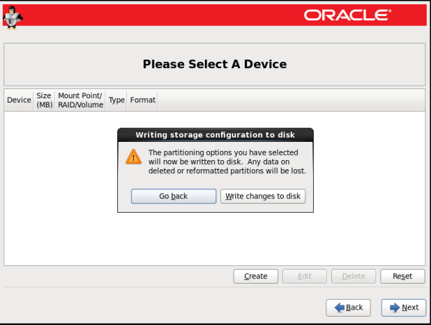 Oracle Linux 6.4 kurulumu 27
