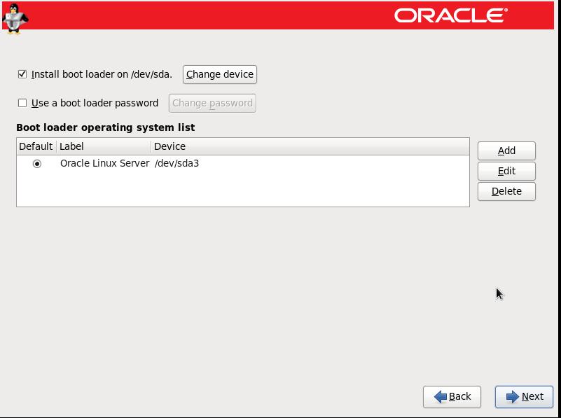 Oracle Linux 6.4 kurulumu 29