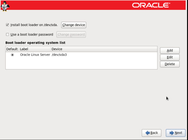 Oracle Linux 6.4 kurulumu 29