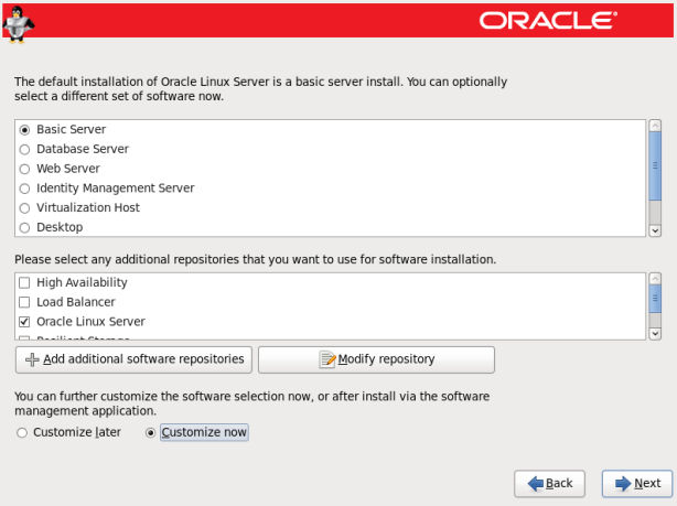 Oracle Linux 6.4 kurulumu 30