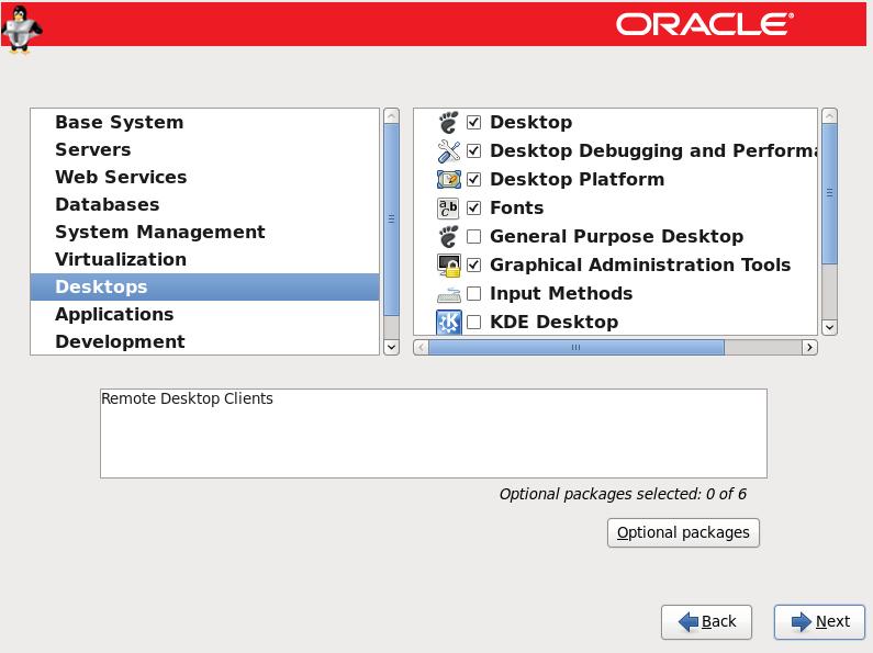 Oracle Linux 6.4 kurulumu 31