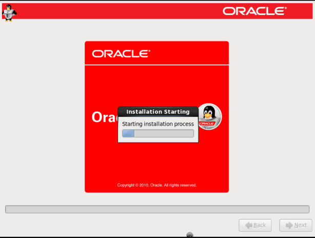 Oracle Linux 6.4 kurulumu 32
