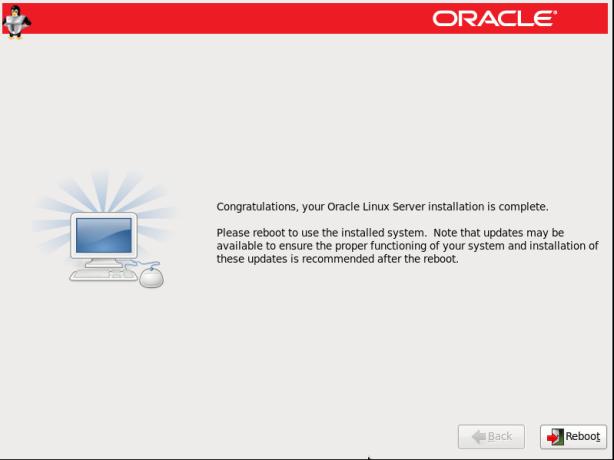Oracle Linux 6.4 kurulumu 34