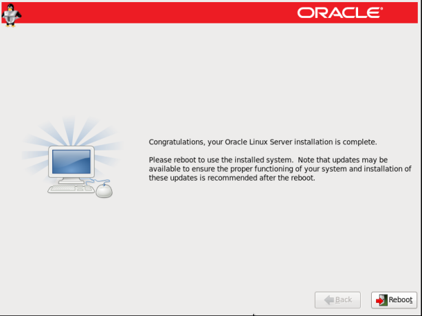 Oracle Linux 6.4 kurulumu 34