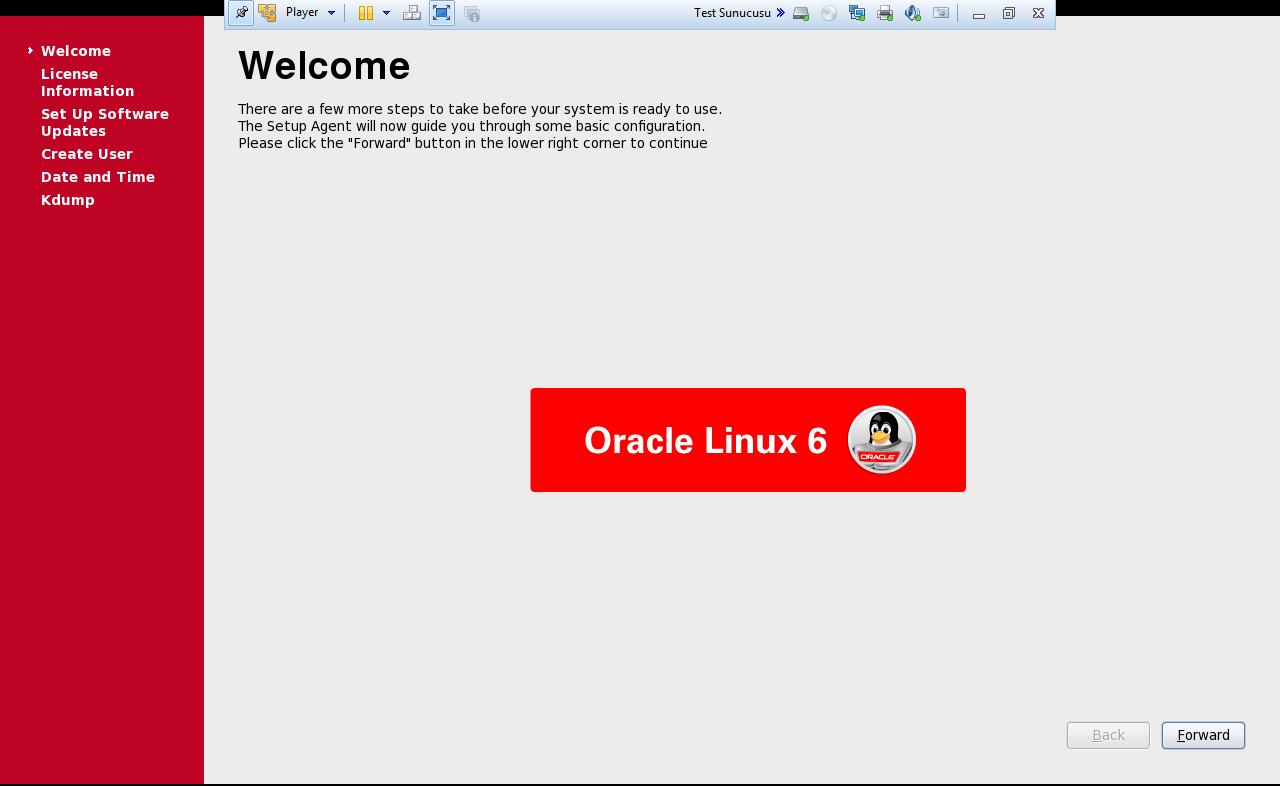Oracle Linux 6.4 kurulumu 35