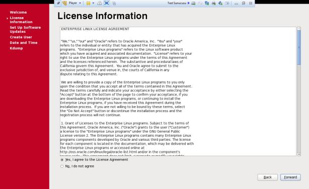 Oracle Linux 6.4 kurulumu 36