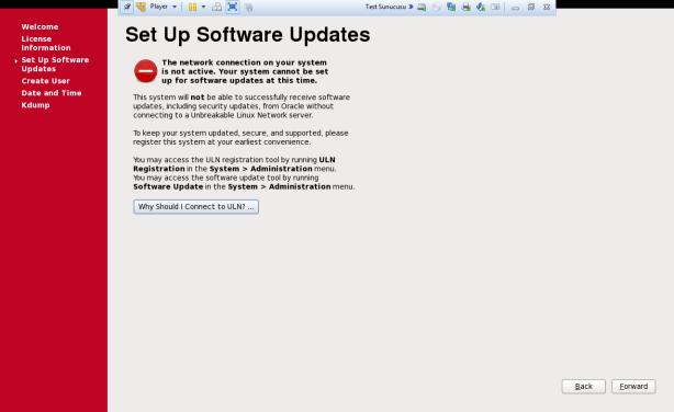 Oracle Linux 6.4 kurulumu 37