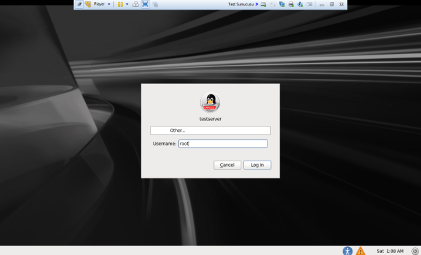 Oracle Linux 6.4 kurulumu 41