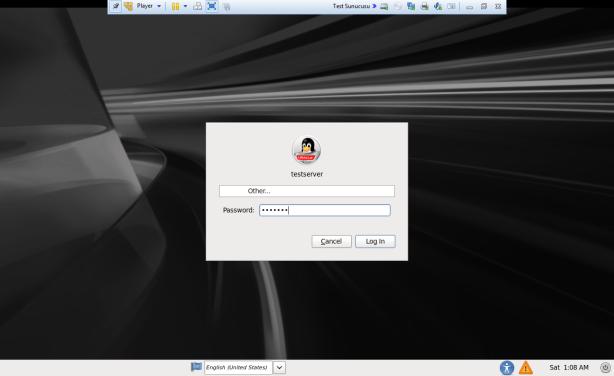Oracle Linux 6.4 kurulumu 42