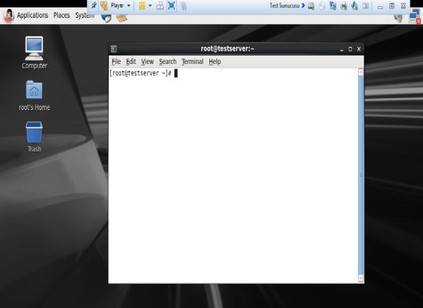Oracle Linux 6.4 kurulumu 43