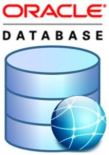 Oracle_Database