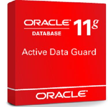 Dataguard2