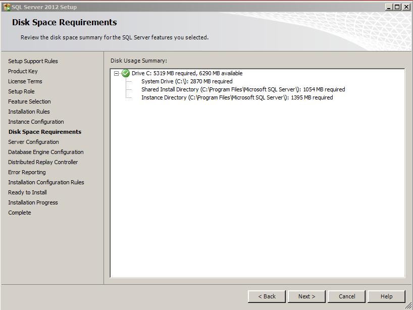 SQL Server 2012 -10