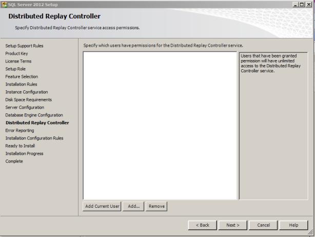 SQL Server 2012 -16