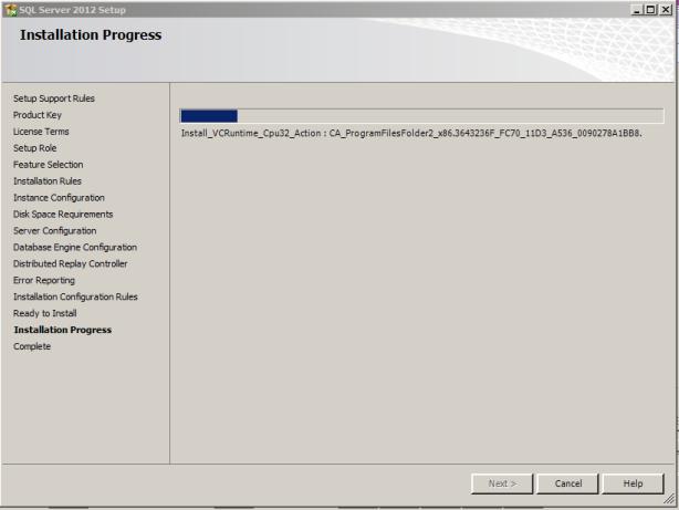 SQL Server 2012 -20