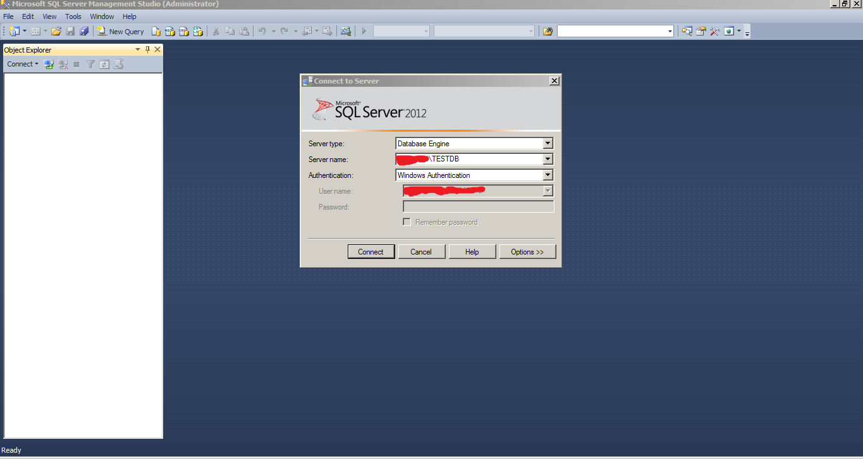 SQL Server 2012 -22