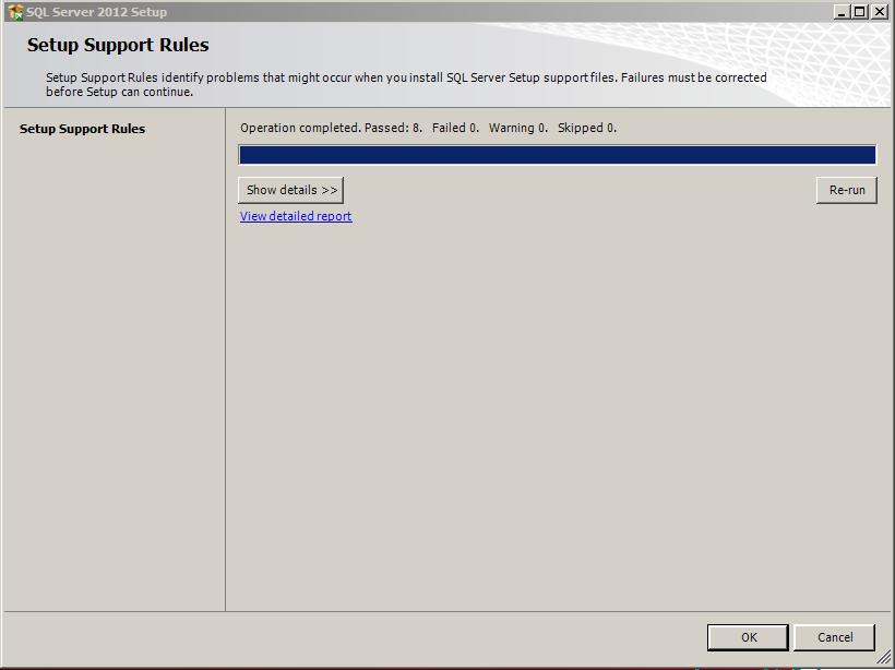 SQL Server 2012 -3