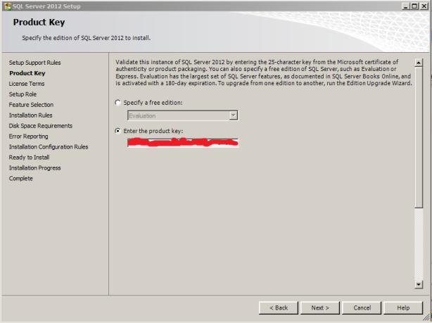 SQL Server 2012 -4