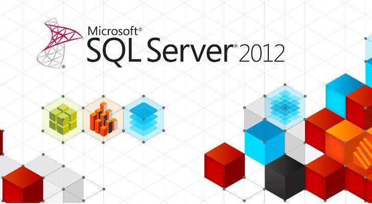 SQL-Server-2012-Service-Pack-2