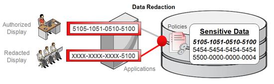 Data Redaction2