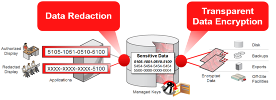 Oracle  Integrated Cloud Applications and Platform Services