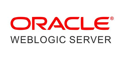 Oracle Weblogic 11g Step by Step Installation | IT Tutorials